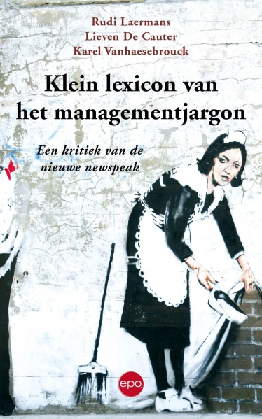 cover_klein_lexicon_0